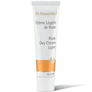 Dr.Hauschka Rose Day Cream Light 30ml