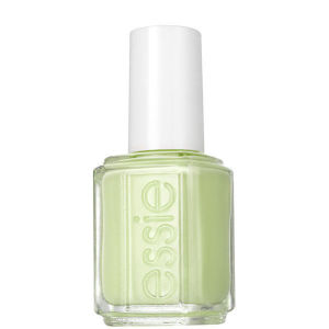 essie Professional Navigate Her Nail Varnish (13.5Ml)