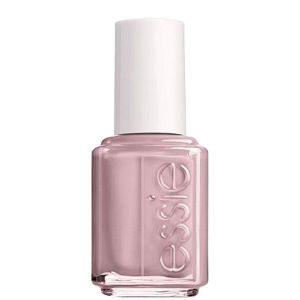 Essie Nail Varnish - Lady Like