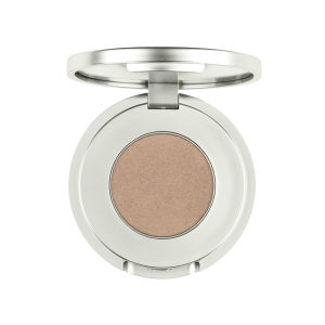 SUE DEVITT SILKY SHEEN EYESHADOW - SECRET DREAMING