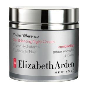 Elizabeth Arden Visible Difference Skin Balancing Night Cream (50ml)