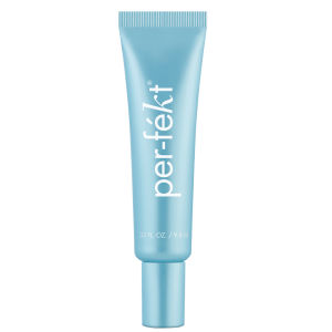 Per-fekt Skin Perfection Conceal  (Various Shades)