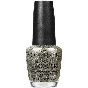 OPI Wonderous Star Nail Lacquer (15ml)
