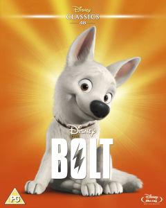 Bolt (Disney Classics Edition)