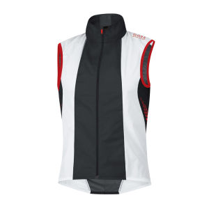 Gore Bike Wear Xenon 2.0 AS Cycling Gilet