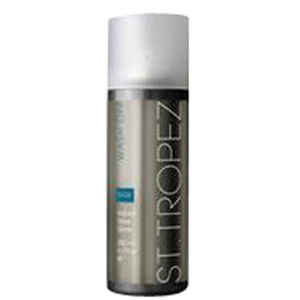St. Tropez Wash Off Spray - Dark (200ml)
