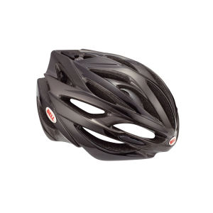 Bell Array Cycling Helmet