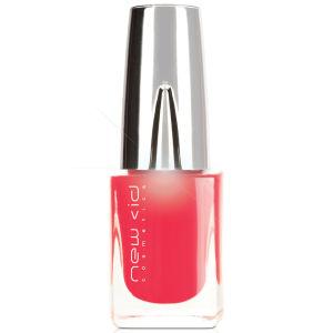 New CID Cosmetics i - polish, Light-up Nail Polish - Crepe Suzette