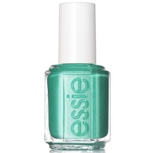 Essie Professional Naughty Nautical Nail Polish (13.5ml)