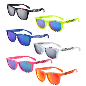 Salice 3047 ITA Casual Sunglasses