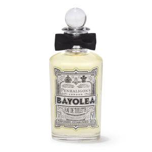 Penhaligon's Bayolea for Men Eau de Toilette 100ml