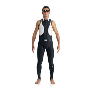Assos LL.fugu Cycling Bib Tights