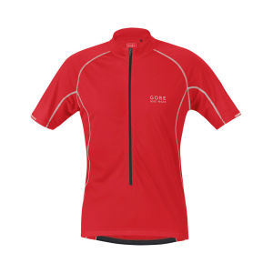 Gore Bike Wear Contest SS Cycling Jersey