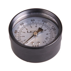 Lezyne 160psi Floor Drive Replacement Gauge