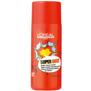Loreal Professionnel Techni Art Super Dust Volume & Texture Powder 7g