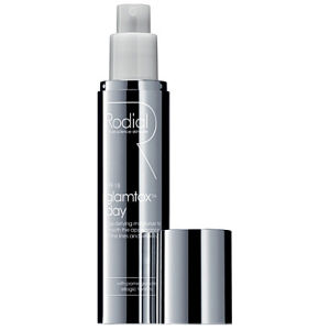 Rodial Glamtox Day SPF15 50ml