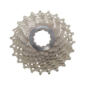 Shimano Ultegra CS-6700 Bicycle Cassette - 10 Speed