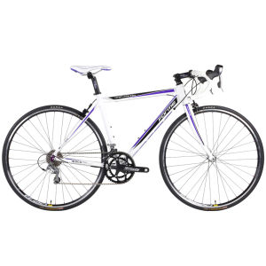 Forme Longcliffe 3FE Bike