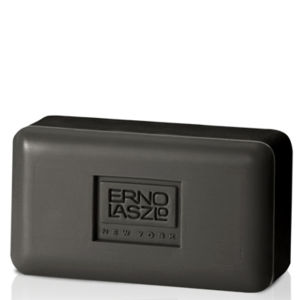 Jabón Erno Laszlo Sea Mud Deep Cleansing Bar - piel normal/mixta/un poco grasa