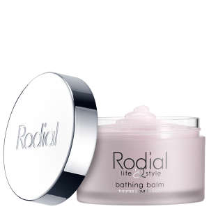 Bathing Balm 200ml – Socialite