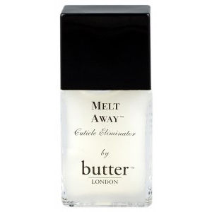 butter LONDON Melt Away Cuticle Eliminator (17.5ml)