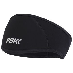 Pbk Performance Cycling Headband