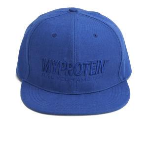 Myprotein Snapback  - Blue