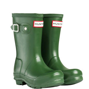 Hunter Kids' Original Wellies