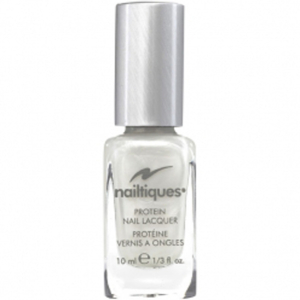NAILTIQUES NAIL LACQUER WITH PROTEIN - GENEVA