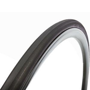 Vittoria Open Corsa SL Folding Road Tyre