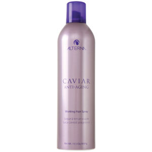 Spray de peinado Alterna Caviar (439g)