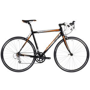 Forme Longcliffe 4 Bike