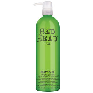 TIGI Bed Head Elasticate Tween Duo (2 Products)