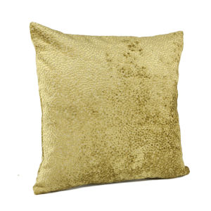 Malini Chenille Cushion