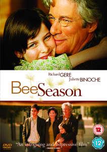 Bee Seizoen