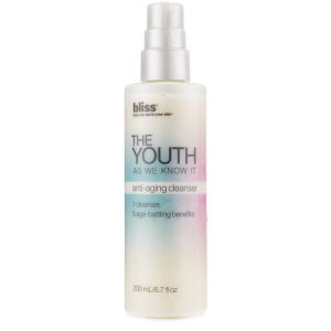 bliss Youth Cleanser 200ml