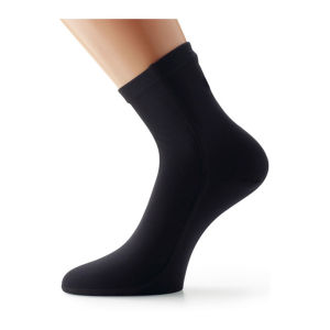 Assos winterSocks Cycling Socks