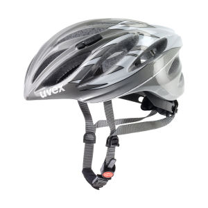 Uvex Boss Race Cycling Helmet