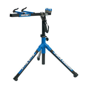 Park Tool PRS-21 Super Lite Team Race Stand