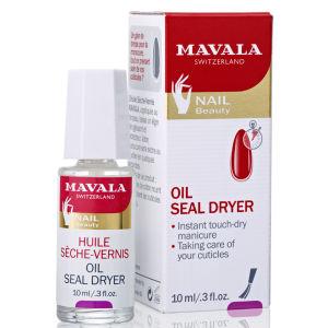 Mavala Oil Seal Dryer