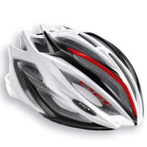 Met Estro 2014 Cycling Helmet