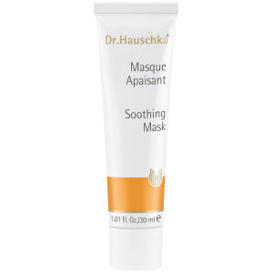 Dr.Hauschka Soothing Mask 30ml