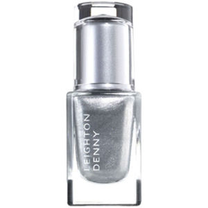 Leighton Denny Nail Colour - Diamond Diva (12ml)
