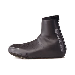Endura Road Cycling Over Shoes