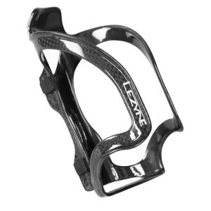 Lezyne Road Drive Carbon Cycling Bottle Cage