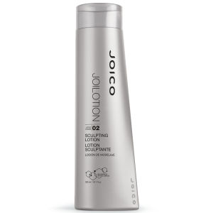 Joico JoiLotion sculptante 300ml