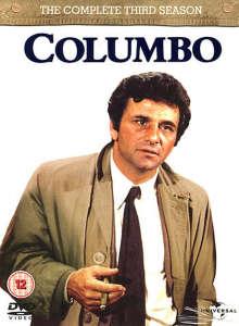 Columbo - Series 3
