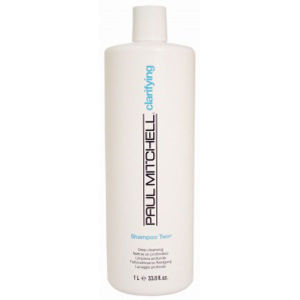 Paul Mitchell Shampoo Two (1000ml)