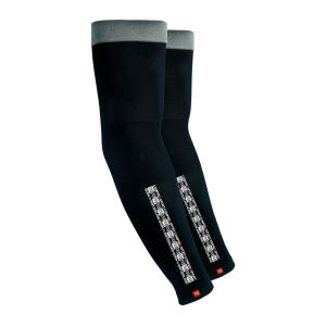 Compressport Pro Racing Arm Compression Sleeves