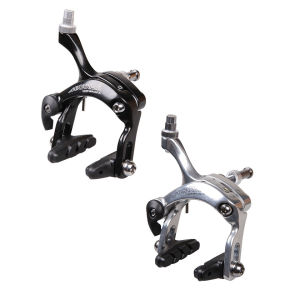 Miche Performance Brake Set